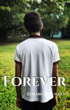 FOREVER by ElzG26