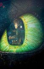 La prophétie des dragons by inconnu_mysterieux