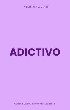 adictivo → paulo londra by _florcitta