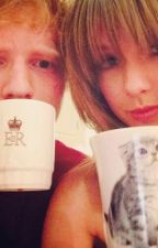 ginger and blondie (a Ted Sweeran fanfic) by tayswiftfanfics