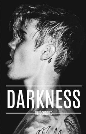 Darkness by Unidentifiedxx