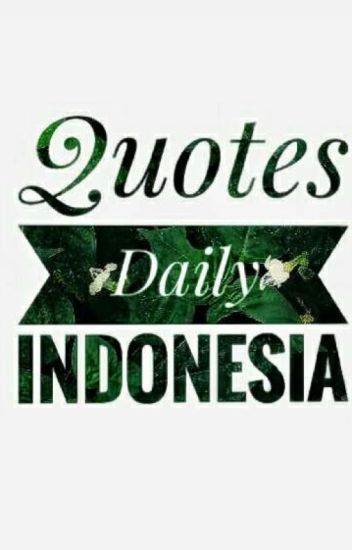 quotes daily deva indra wattpad