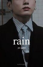 © Rain; jjk by http_jkftpcy