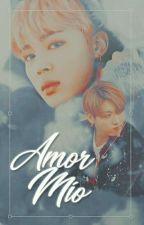 Amor Mío | •JiKook• [O.S] by CrazyxxxBitch