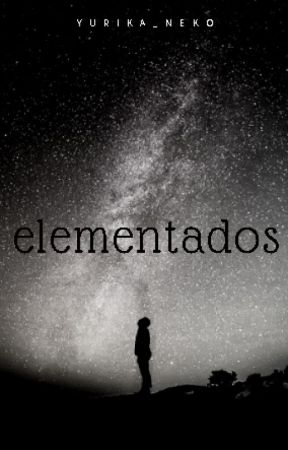 Elementados by laylaortega2