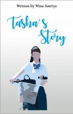 Tasha's Story by WinaAstriya