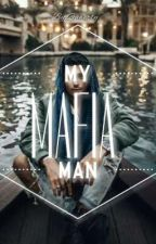 My mafia man by gawerty
