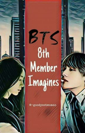 BTS 8th Member × - • Predebut worries • - Wattpad