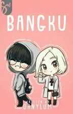 bangku • kth by danylum