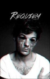 requiem » one direction by curvylouis