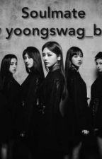 'Soulmate' by yoongswag_baby