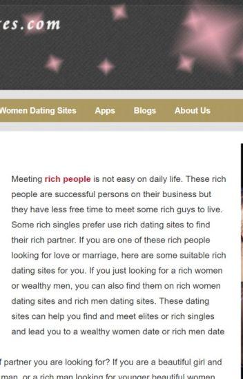 speed dating für senioren altersglühen