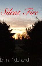 Silent Fire by HB_in_1derland