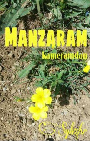 Manzaram ♡ by Sybzhr_176