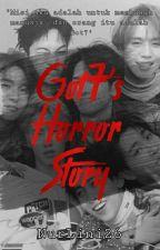 [C] Got7's Horror Story [Fanmade] by NurLini26