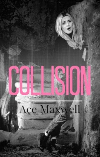 Collision (Zerrie)