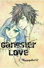 Gangster Love by gagaka143