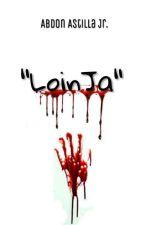 Loinja by MrSnod