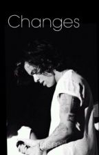 changes (harry styles) by xmikelittlekittyx