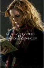 El Gran Cambio De Hermione Granger by MentaLupinBlack