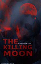 The Killing moon • Jikook {pjm▪Jjkg} by HyoKurata