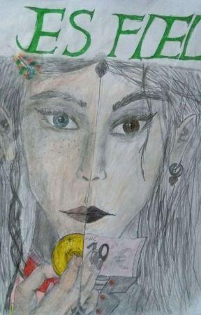 Es fiel by sarfia2004