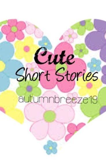 Cute Short Stories