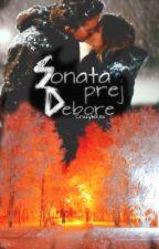 Sonata prej debore  by CrazyllekXx