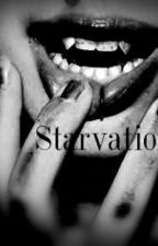 † Starvation † by LoveEminator15