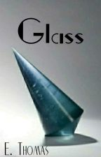 Glass by elise_in_wonder