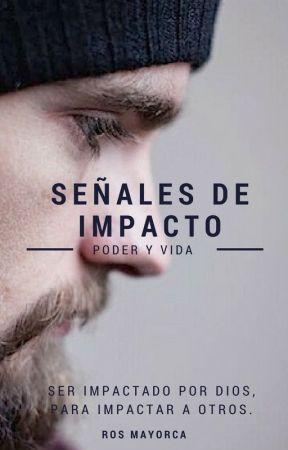 Señales de Imapacto by Rosmary_77