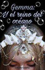 El secreto de la sirena by BibiCJ3