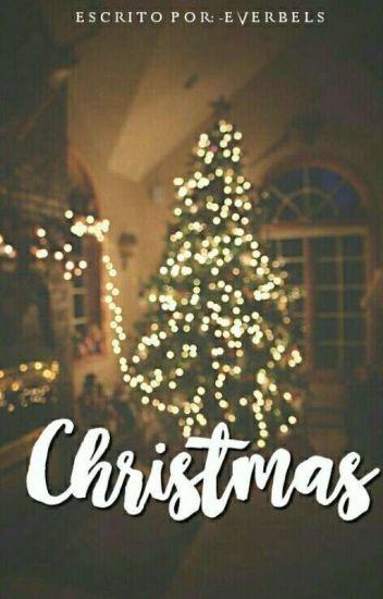 christmas; larry [omegaverse] au