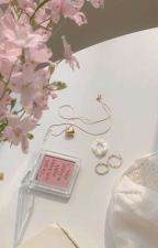 The New Boss    •l.ty ✘ by -lovenotes
