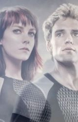 Johanna and Finnick: A Story by directorwin