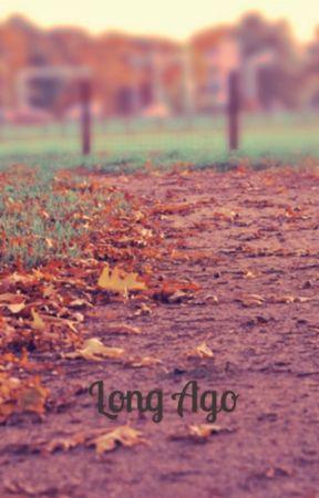 Neko!! X Levi ( Reader x levi ) by tobi_123