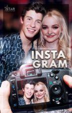 Instagram // Shawn Mendes by rosesyngryd