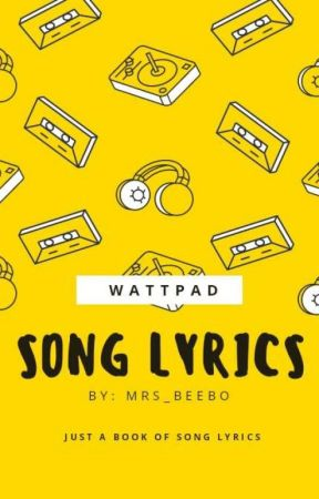 Song Lyrics Surfin Usa Beach Boys Wattpad