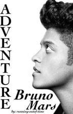 Adventure | Bruno Mars by running-outof-time