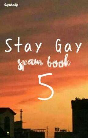 Random Journal (Book 5) by -TheFandomLife-