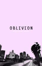 Oblivion by tomlinson_stylesx