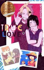 ★TRUE LOVE ♬ #LCA18 by MaeNoken