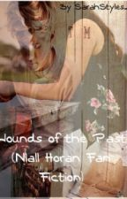 Wounds of the Past (Niall Horan Love Story) by SarahStyles_1D