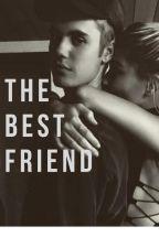 The Best Friend by Believeeexoxo