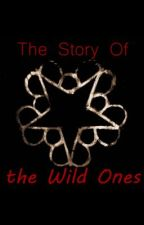 The Story of the Wild Ones by theoneandonlye