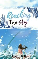 Reaching The Sky [Malay] by jung_jae14