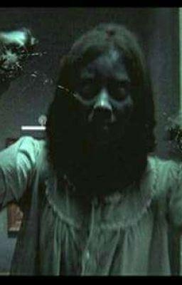 Đọc truyện Ngôi nhà chết chóc 💀💀💀