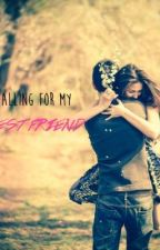 Falling For My Bestfriend by shadesofmoi