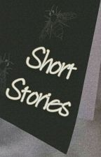 Short Stories (Editing) by ByenteDos