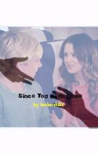 Since You Been Gone - raura by bethershake